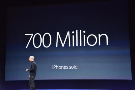 700-mln-1