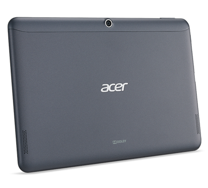Acer_Tablet_Iconia-Tab-10_A3