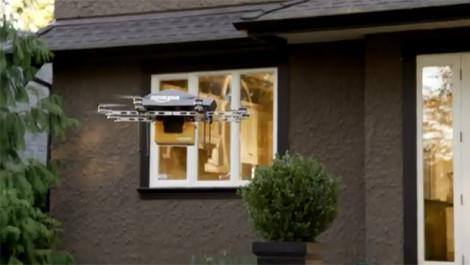 Amazon-unmanned-delivery-drone-Prime-Air-VIA-YOUTUBE