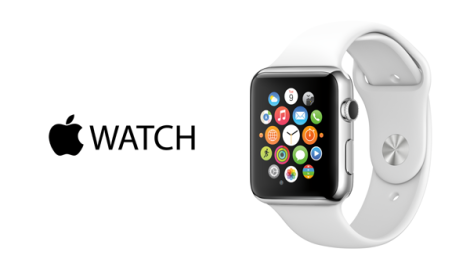 Apple-Watch-logo-main1
