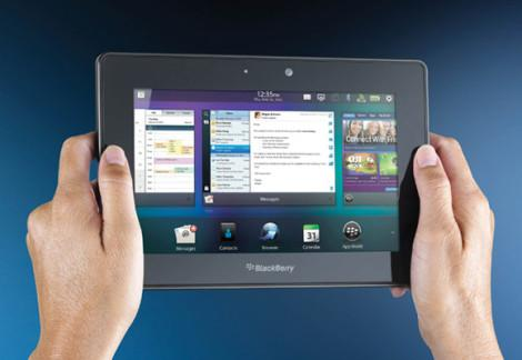 BlackBerry-Playbook-web-2