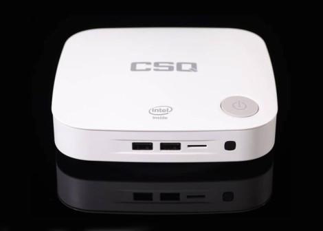 CSQ CSW9
