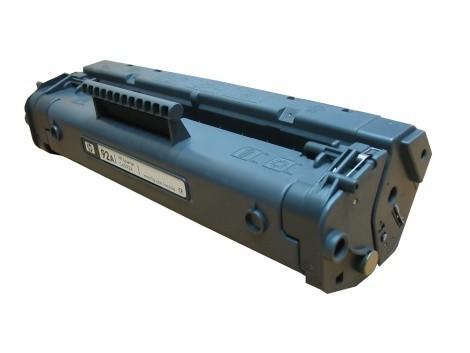 HPC4092A