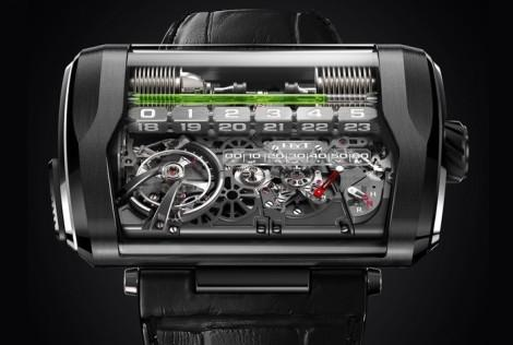 HYT-H3-Hydro-Mechanical-Watch