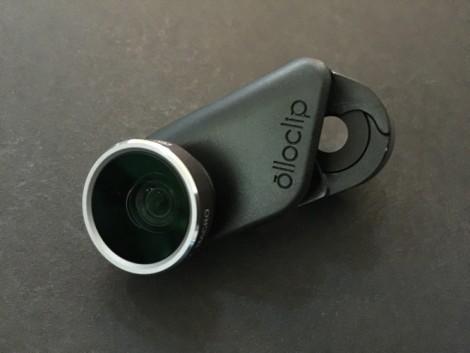 Olloclip 2
