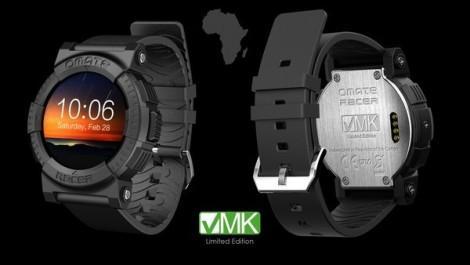 Omate Racer x VMK (1)