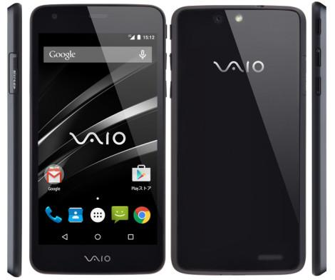VAIO-Phone-VA-10J1