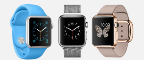 applewatch_water