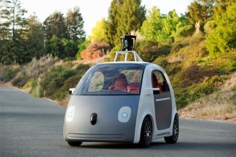 google-self-driving-car3