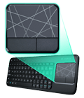 keyboard k400