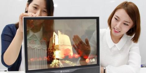 lg_samsung_displays