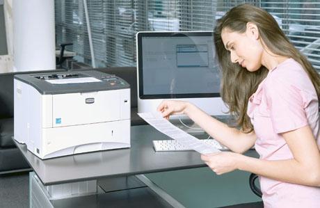 office print