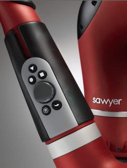 sawyer2