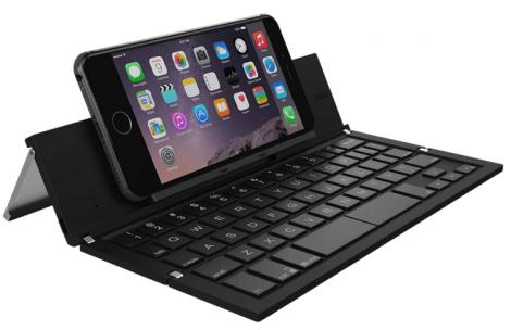 zagg-pocket-foldable-keyboard-011-750x485