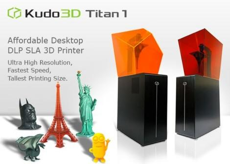 Desktop-3D-Printer