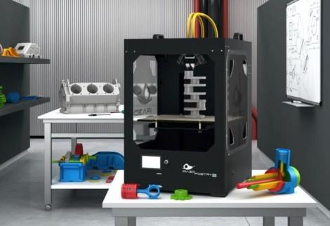 Poetry2-3D-Printer
