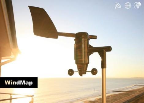 WindMap-Wireless-Wind-Monitor