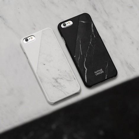 clic marble