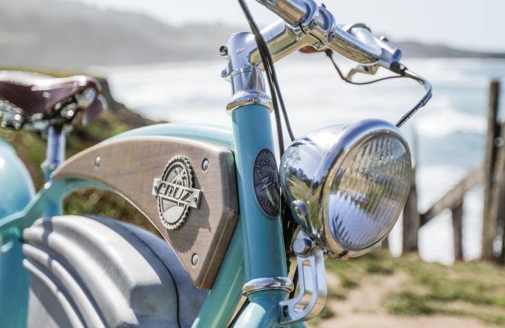 cruz bike