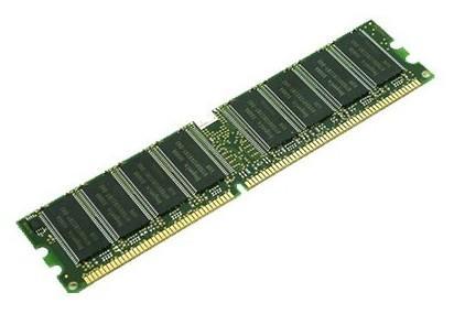 Оперативная память Fujitsu DDR