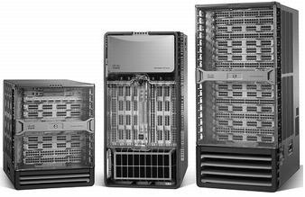 Cisco Nexus 7000