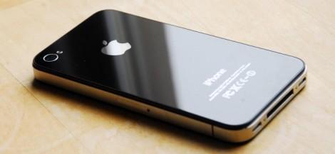 Ремонтируем iPhone