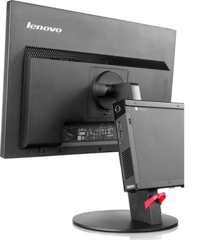 Lenovo Tiny-in-One