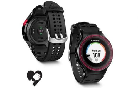 Garmin-Forerunner-225-GPS-Watch