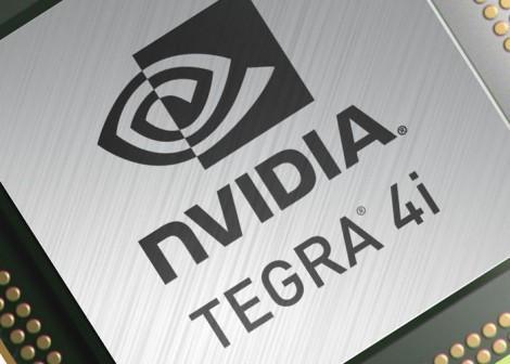 NVIDIA-Tegra-4i