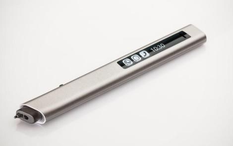 Smart-Pen