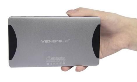 Vensmile W10 компьютер