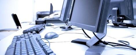 сервисное обслуживание компьютеров