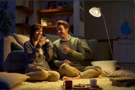 Sony led bulb