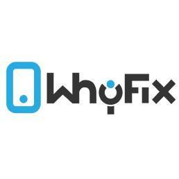 whofix