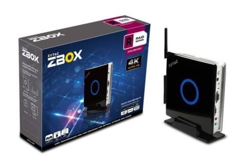 zbox-r