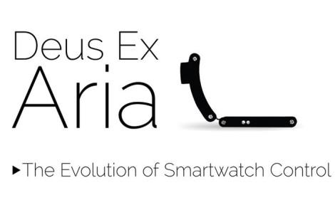 Android-Wear-Gesture-Control-By-Deus-Ex-Aria