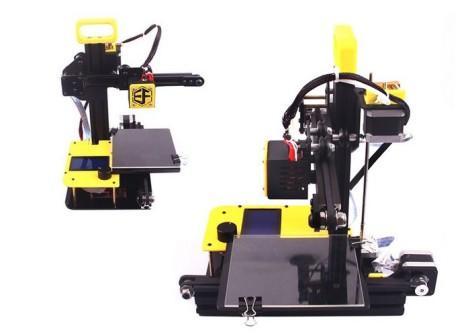 Freaks3D-Portable-3D-Printer