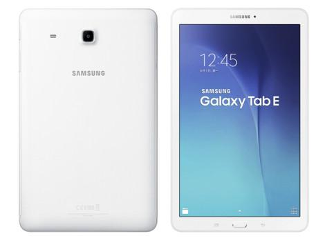 Galaxy+Tab+E+