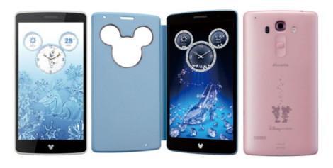 LG-Disney-Smartphone-630x318