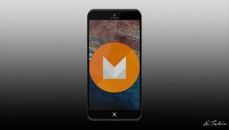 New-Nexus-X-design