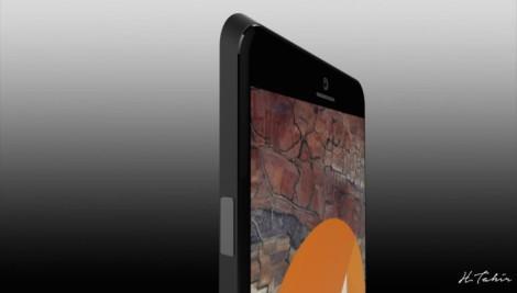 New-Nexus-X-design-d