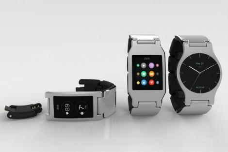 blocks-smartwatch-press-0004-640x427-c