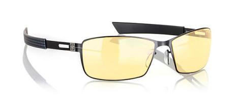 inkv_gunnar_vayper_gaming_glasses