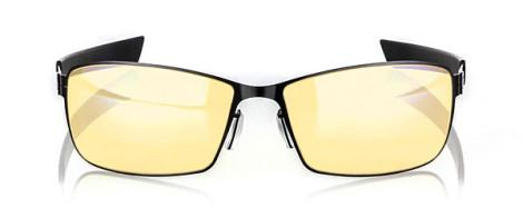inkv_gunnar_vayper_gaming_glasses_front