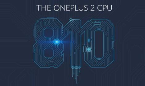 Snapdragon 810 v2.1