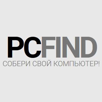 pcfind