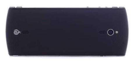 Snail Mobile W3D