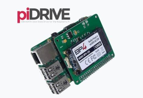 PiDrive-A-Low-Power-Raspberry-Pi-mSATA-Solid-State-Disk