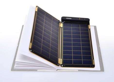 Solar-Paper-1