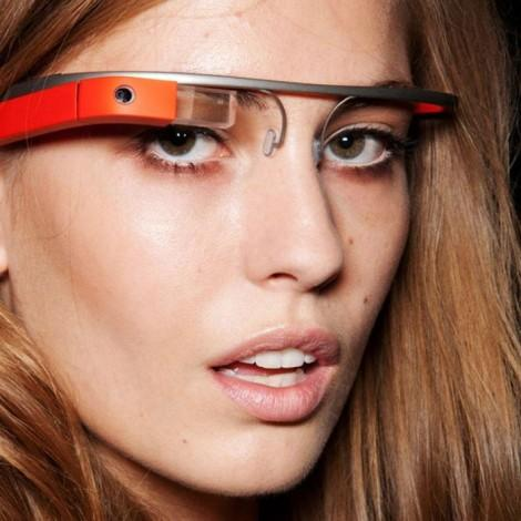 google-glass-model12
